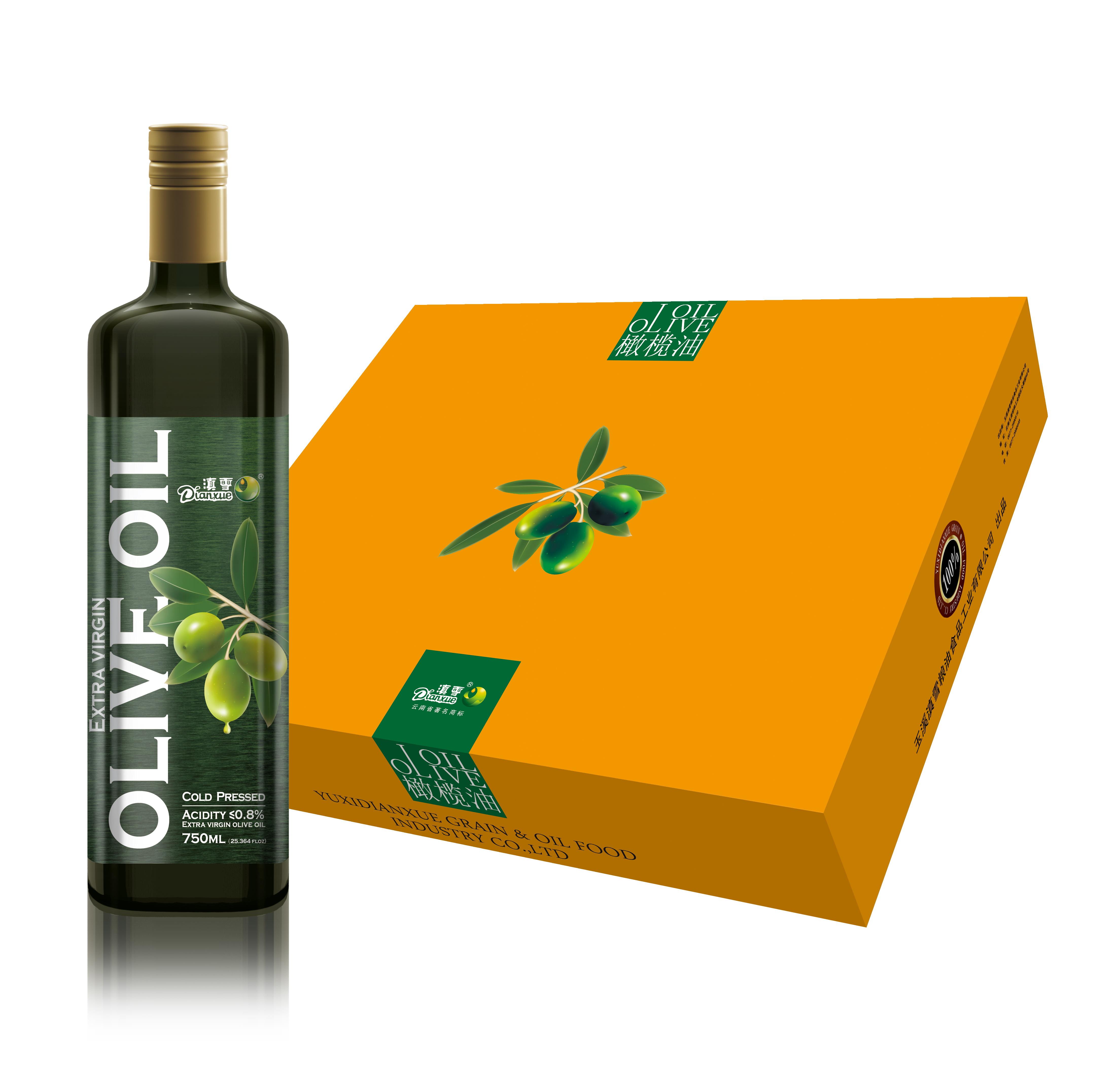 初榨橄榄油礼盒-一级.jpg