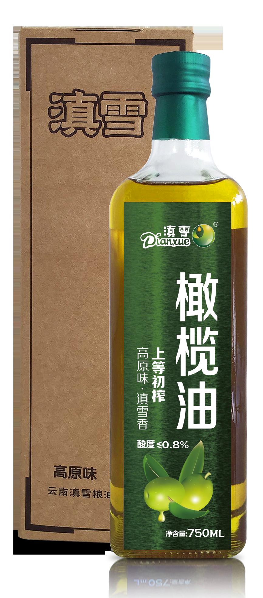 滇雪上等初榨橄榄油-750ML-2.png