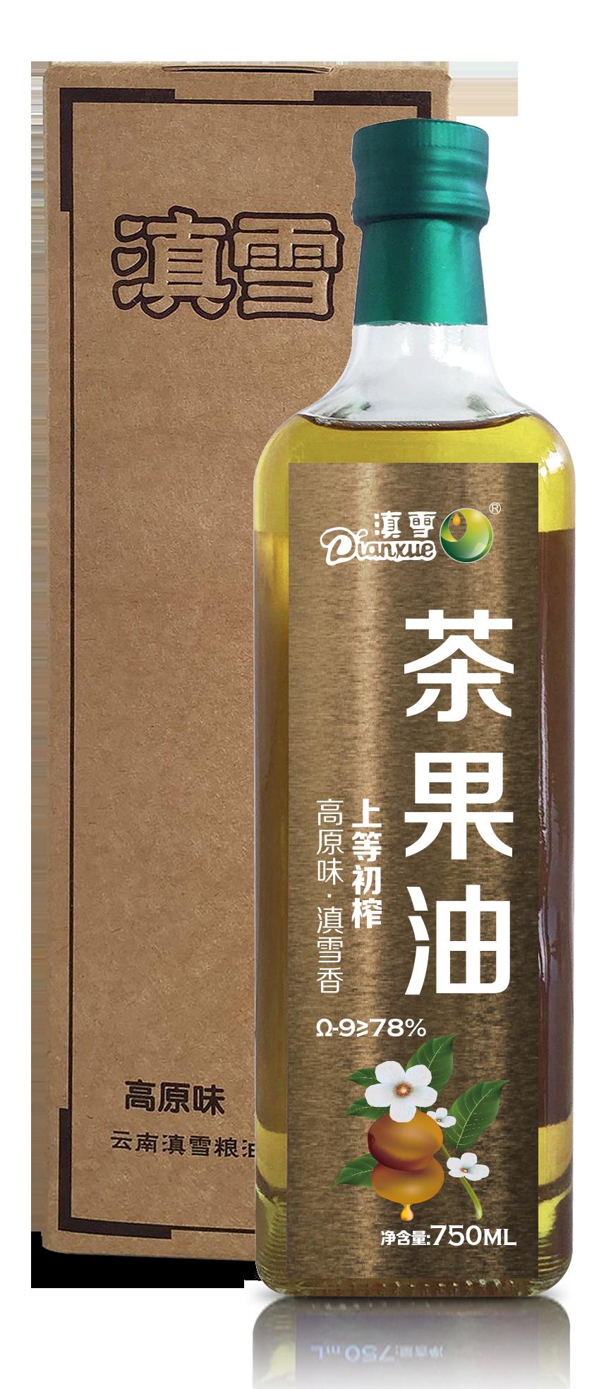 滇雪上等初榨茶果油-750ML-2.png
