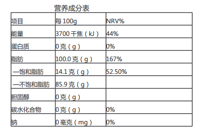 滇雪浓香花生菜籽油.pdf.png