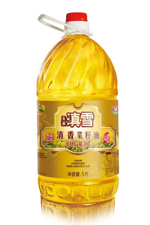 滇雪清香菜籽油-5L.jpg