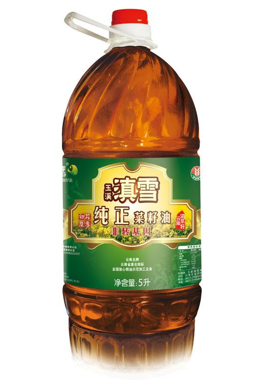 滇雪纯正菜籽油-5L.jpg