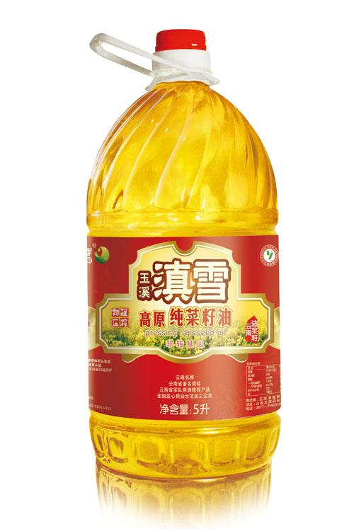 滇雪高原纯菜籽油-5L.jpg