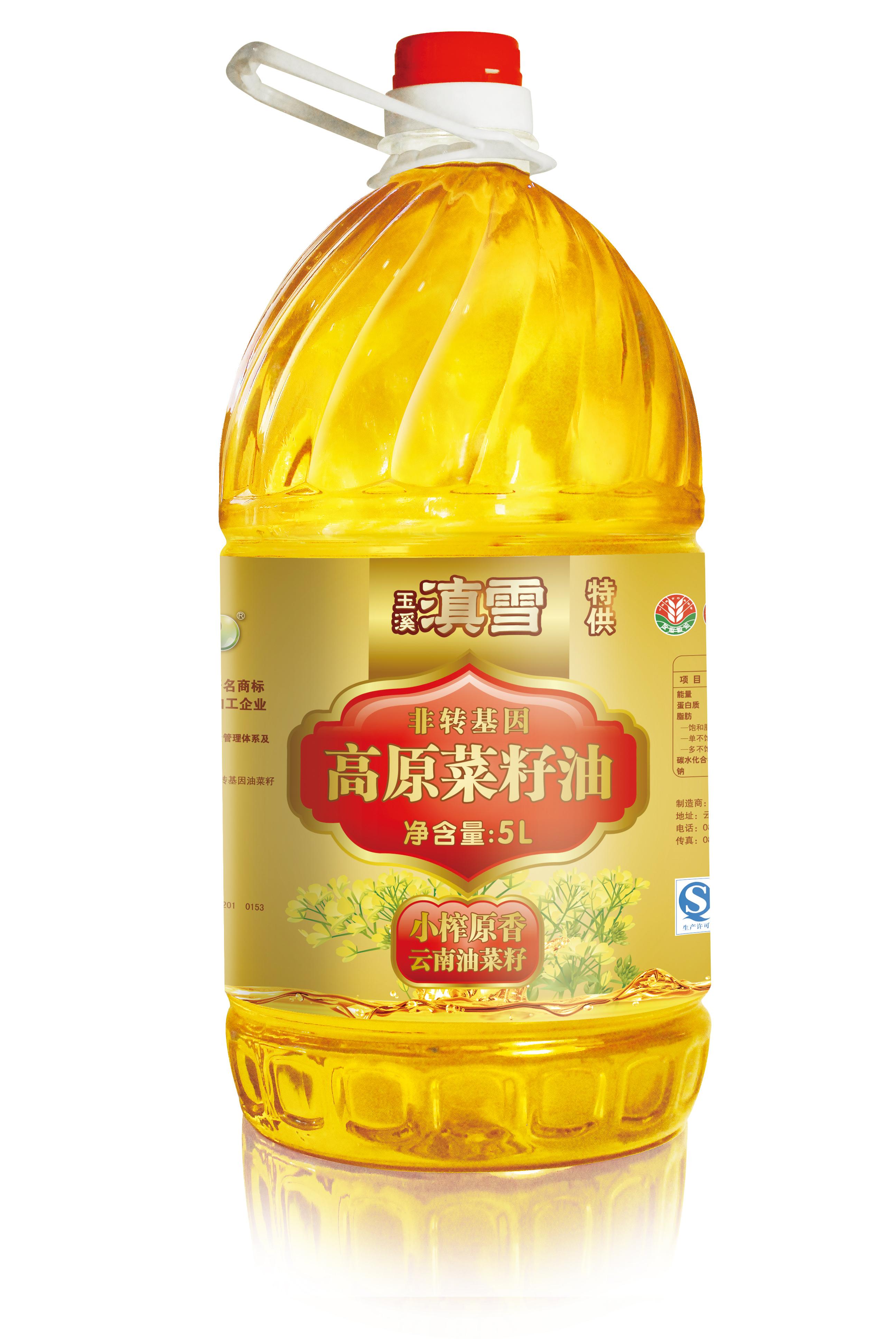 滇雪高原菜籽油-5L.jpg