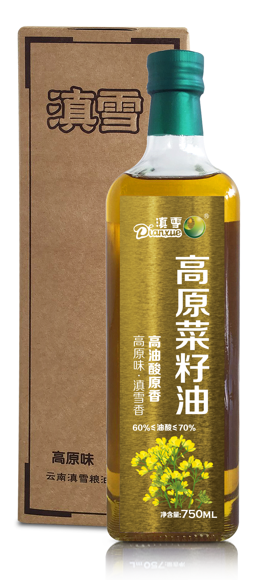 滇雪高原酸原香菜籽油-750ML-2.png