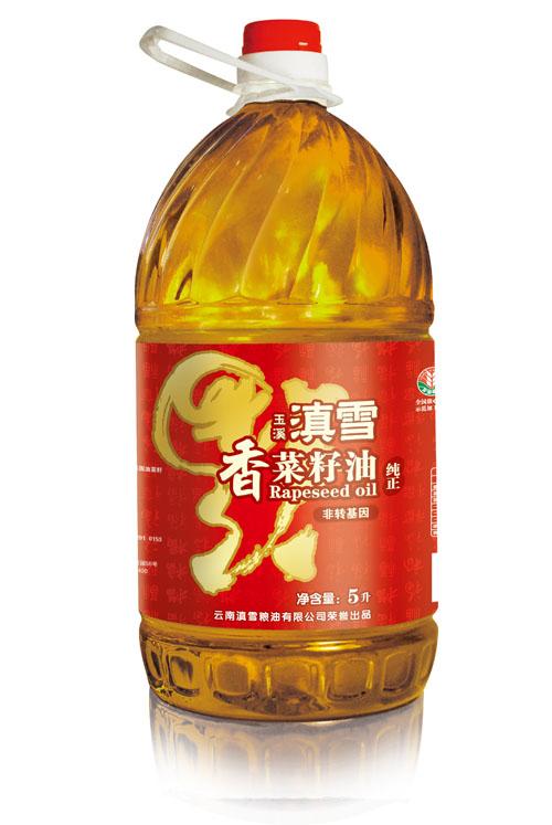 福-滇雪纯正香菜籽油-5L新瓶.jpg