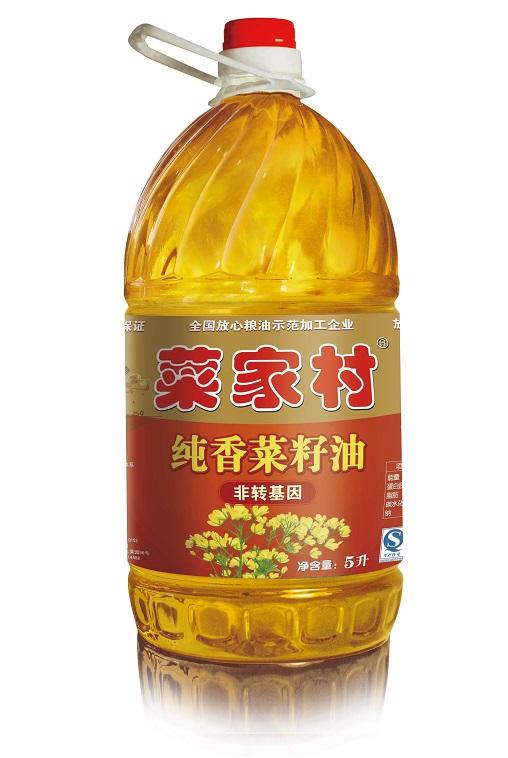 菜家村纯香菜籽油-5L新瓶508.jpg
